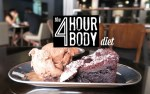 The 4 Hour Body: is this a sustainable diet? (and month 1 results)