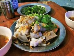 Hanoi banh cuon