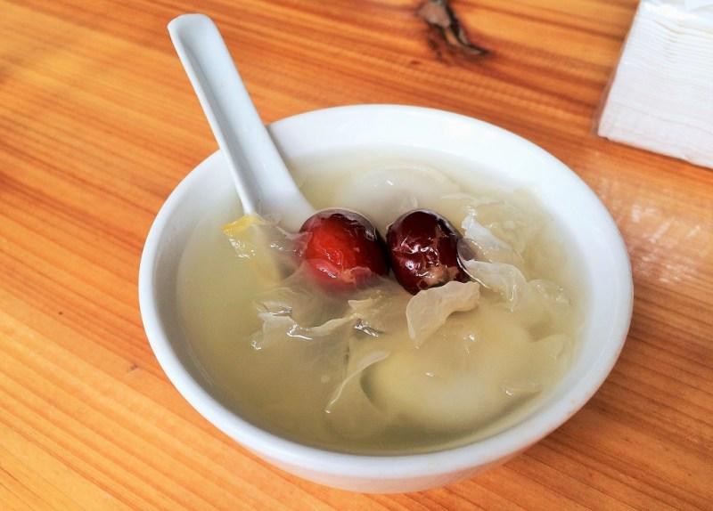 Chaozhou food 1