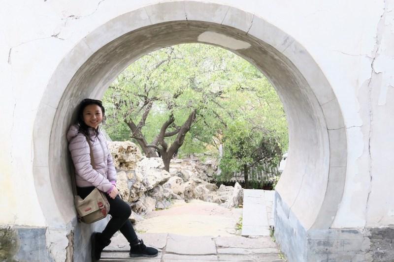 me-at-beihai1