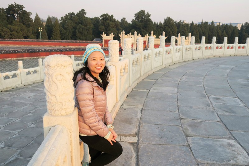 me-at-temple-of-heaven