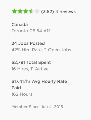 upwork-client-example-2