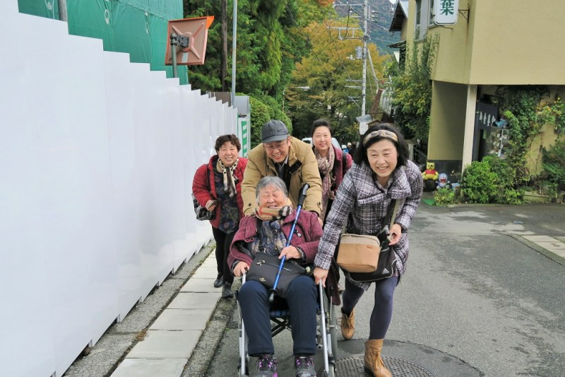 hakone-up-the-hill-3