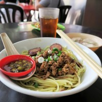 Malaysian eats: 15 dishes to try in Kuala Lumpur