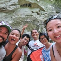 April 2017 travel recap: best month ever on Penang