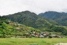 Week 19: Kota Kinabalu - a trip to Kundasang (Mt. Kinabalu)