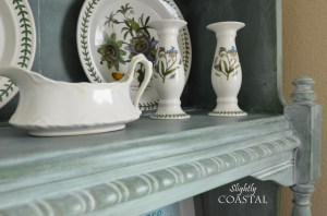 french hutch miss mustardseed milk paint