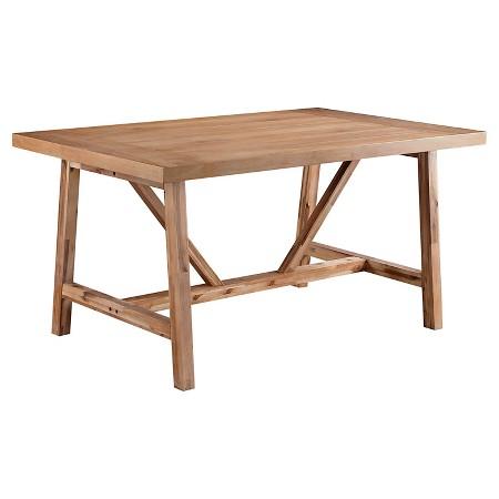 Farmhouse Tables Under 300