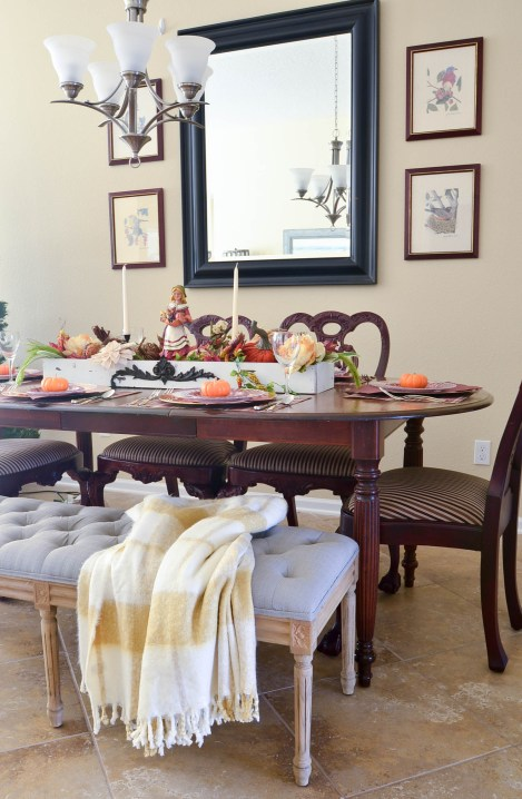Paper-Tablescape-Thanksgiving-Budget-Friendly-Sllightly-Coastal-11