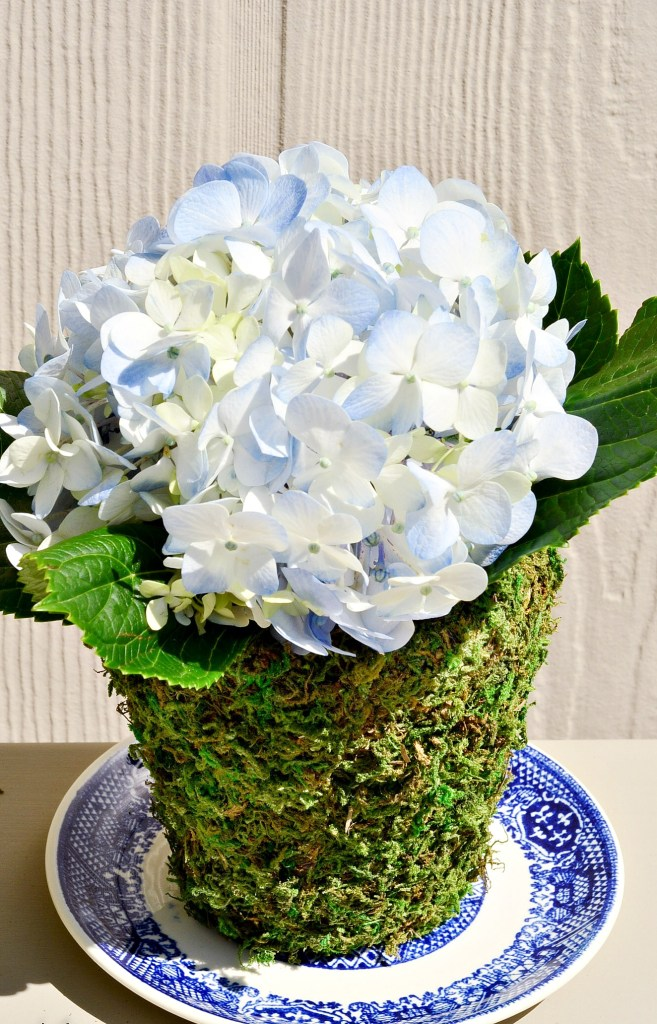 Slightly-Coastal-Easter-Tablescape-With-DIY-Moss-Planters--9