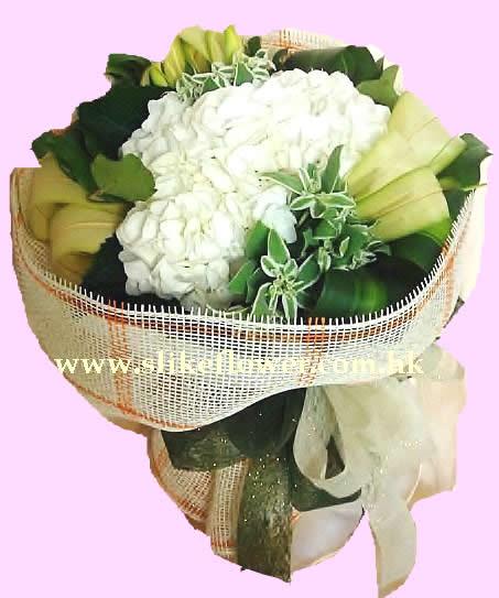 花店 花店 flower shops buy flower hk flower shop hong kong 寶福山泊車 寶福紀念館泊車 寶福山開放時間 寶福山交通 寶福 ...