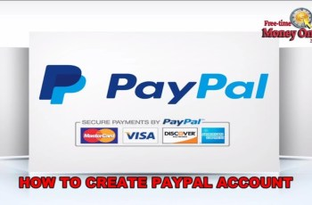 how-to-create-paypal-in-ghana