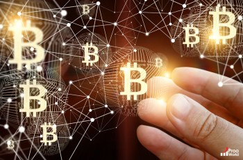 How To Get Your First Free Bitcoin