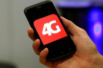 Best, Cheapest And Fastest 4G Network In Ghana