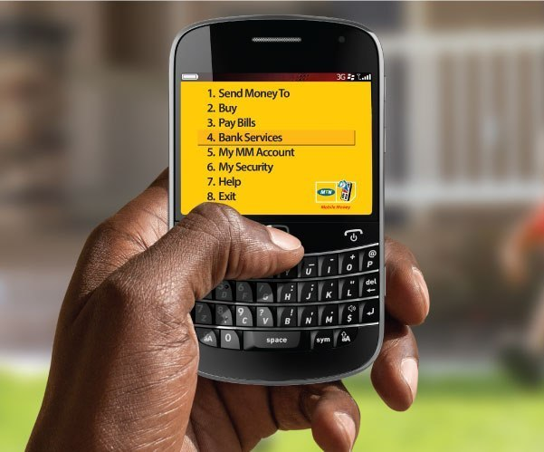 How To Perform Mobile Money Pin Reset By Yourself