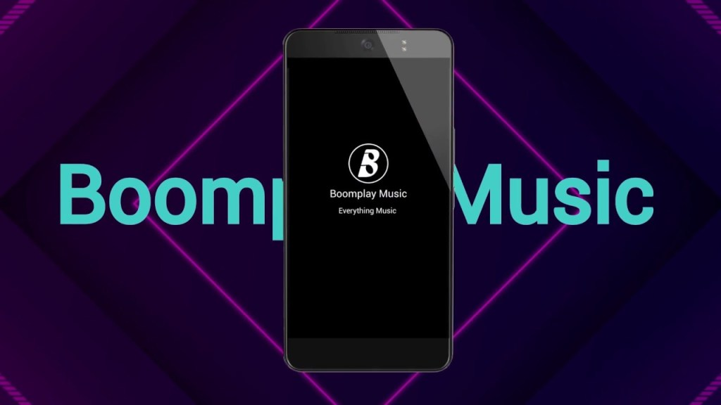 How To Use Boomplay Music App And Why You Must Use It
