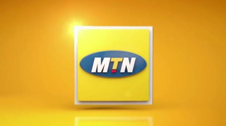How To Get Free Data Bundle On MTN Ghana Network