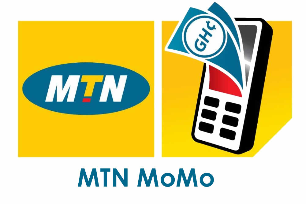 How To Transfer Money From Mobile Money To Bank Account
