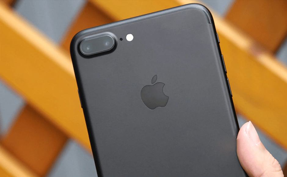 Check Out The Cheapest iPhone 7 and iPhone 7 Plus Price And Where To Buy