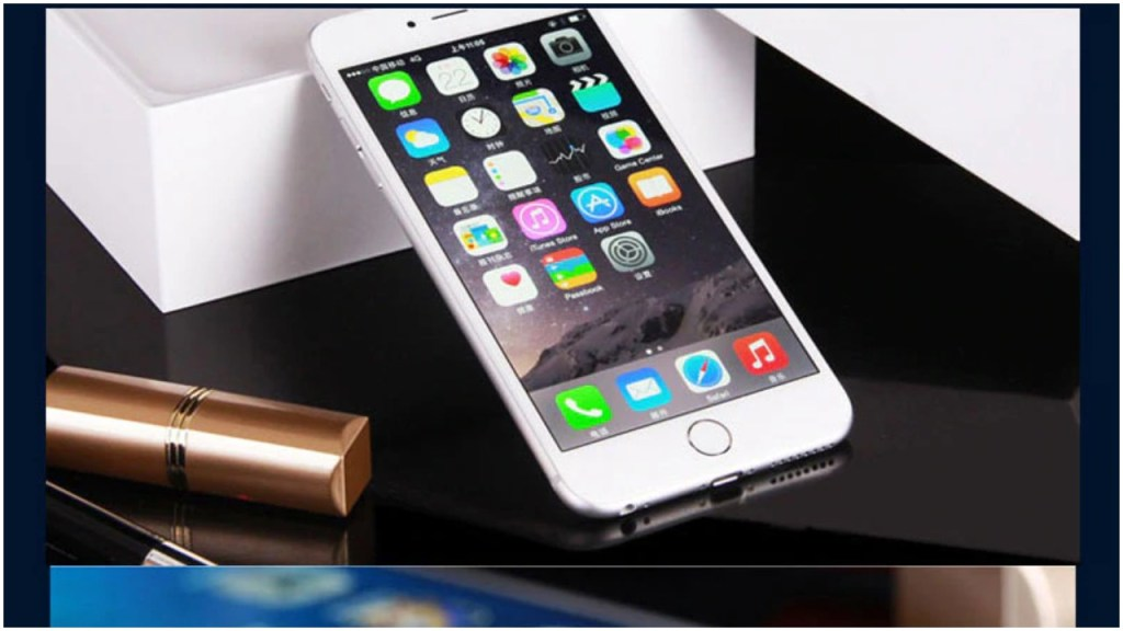 Check Out The Cheapest iPhone 6S Price And Where To Buy