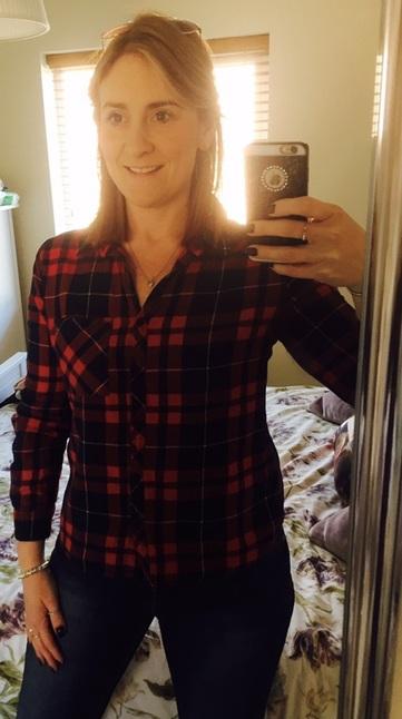 Natalie Slimfast Success Story - Weight Loss Motivation