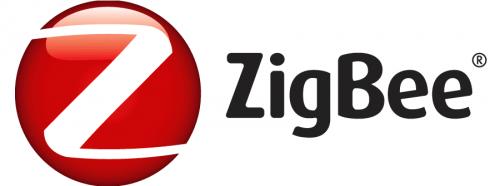Nuki, danalock, zigbee logo
