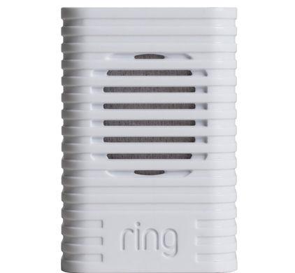 wifi deurbel, slimme deurbel, ring deurbel