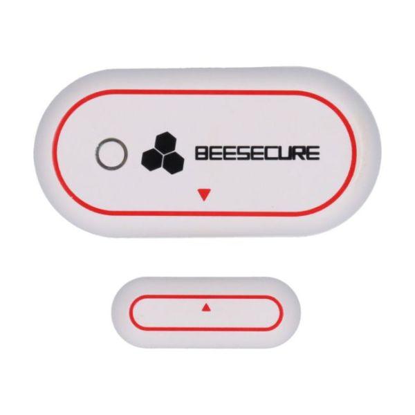 Beesecure raam sensor