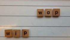 wipwap
