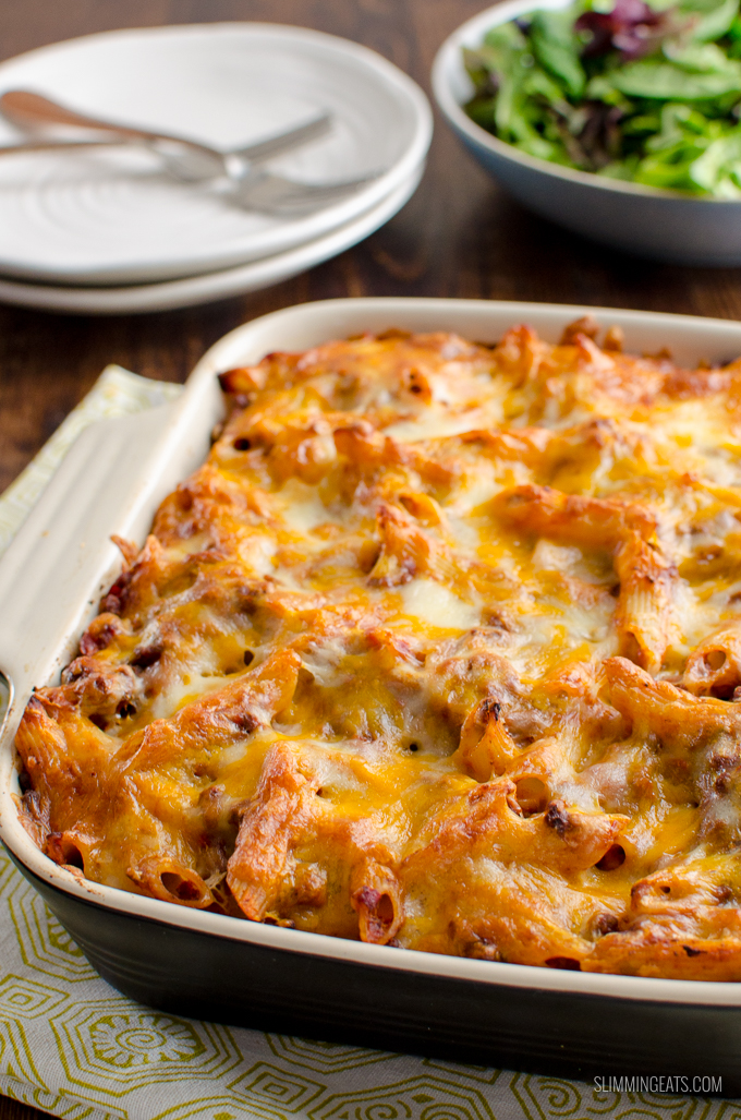 Baked Pork And Pineapple