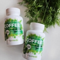 Does Drinking Bulletproof Coffee Help You Lose Weight