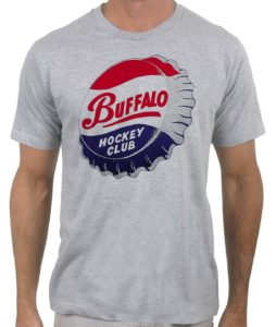 buffalo-hockey-club-heather-grey-tshirt