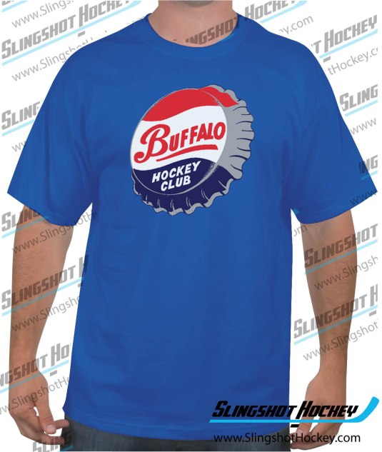 buffalo-hockey-club-royal-blue-mens-hockey-tee
