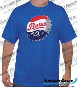 buffalo-hockey-club-royal-blue-mens-hockey-tee