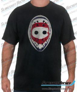 ken-dryden-goalie-mask-black-tshirt