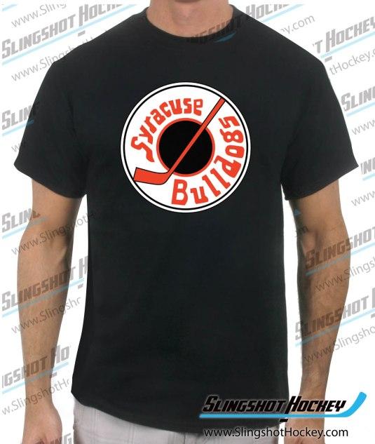 syracuse-bulldogs-black-mens-hockey-tshirt