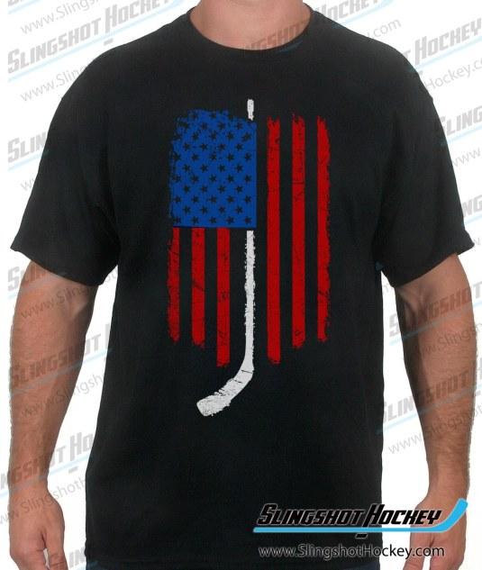 american-flag-hockey-black-shirt