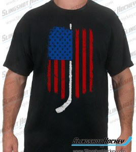 american-flag-hockey-black-shirt