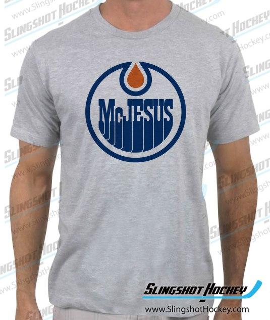 mcjesus-connor-mcdavid-heather-hockey-tshirt