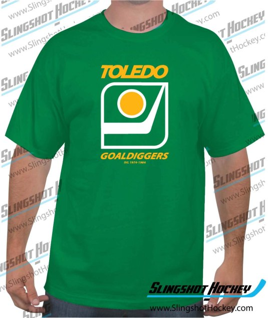 toledo-goaldiggers-green-mens-hockey-tee