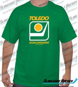 toledo-goaldiggers-green-mens-hockey-tee