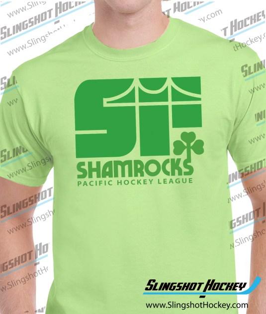 San-Francisco-Shamrocks-light-green-hockey