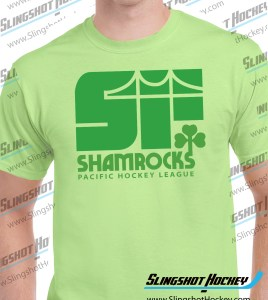 San-Francisco-Shamrocks-light-green-hockey