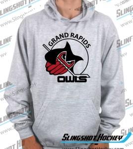 grand-rapids-owls-heather-grey-hockey-hoodie