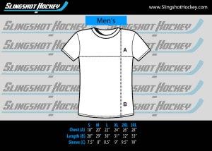 mens-size-chart-slingshot-hockey