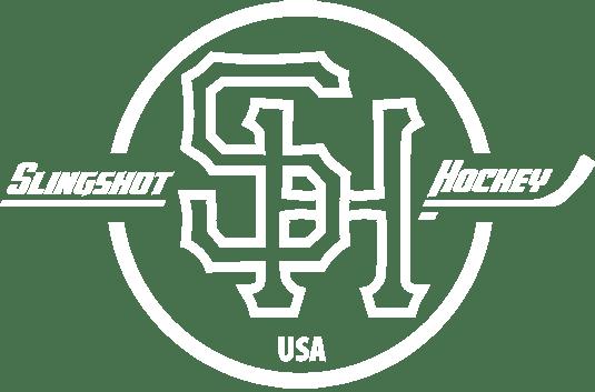 slingshot-hockey-OG-logo-white