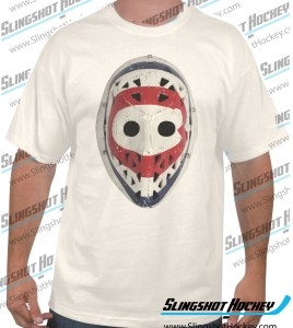 ken-dryden-mens-hockey-tee-natural