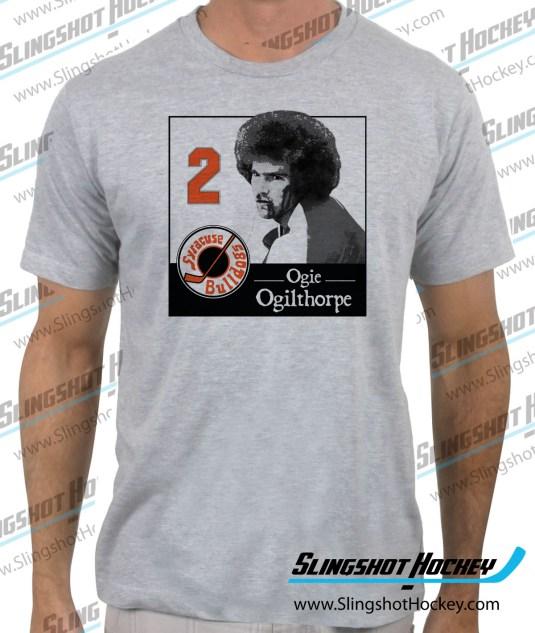 ogie-ogilthorpe-heather-grey-tshirt