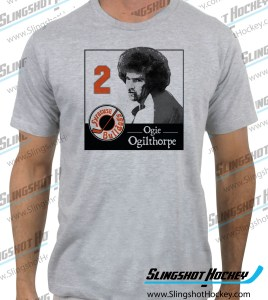 ogie-ogilthorpe-heather-grey-tshirt