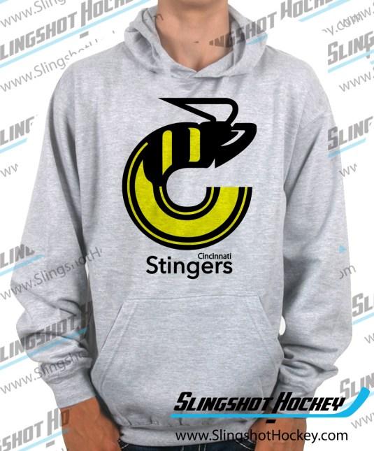 cincinnati-stingers-heather-grey-hockey-hoodie